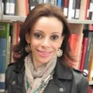 ALINE  DE FIGUEIRÔA.