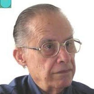 FERNANDO CERQUEIRA LEMOS