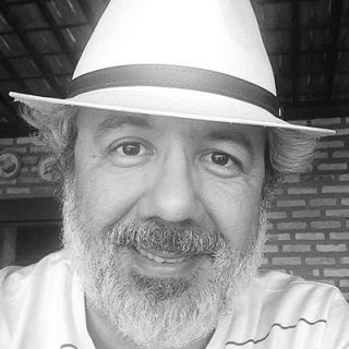 JORGE PIEIRO