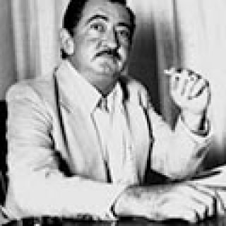 AUDÁLIO ALVES