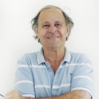 DÉCIO VALENÇA FILHO