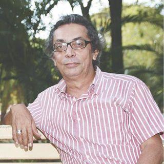 MANOEL CONSTANTINO