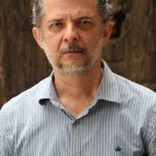 LUIZ COUTINHO DIAS FILHO.