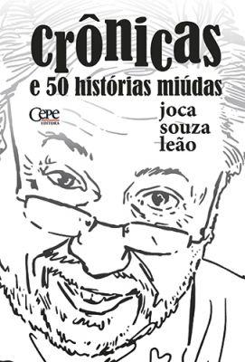 CRÔNICAS E 50 HISTÓRIAS MIÚDAS