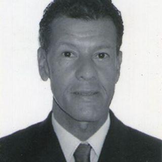 TADEU JOSÉ GOUVEIA DE SALES