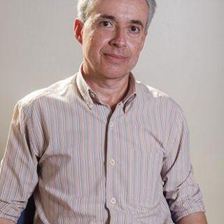 PAULO GERVAIS