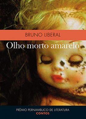 OLHO MORTO AMARELO