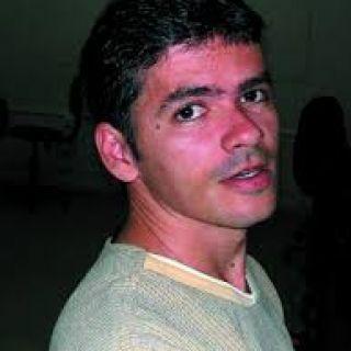 JOSEILSON FERREIRA