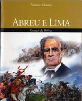 ABREU E LIMA - GENERAL DE BOLÍVAR