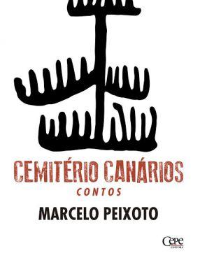 CEMITÉRIO CANÁRIOS