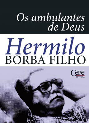 OS AMBULANTES DE DEUS