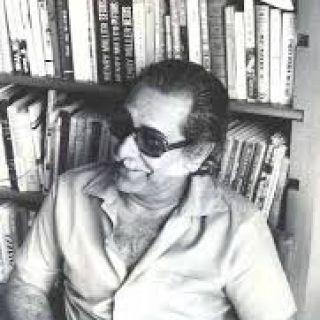 HERMILO BORBA FILHO