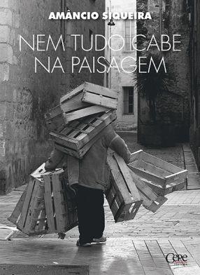 NEM TUDO CABE NA PAISAGEM
