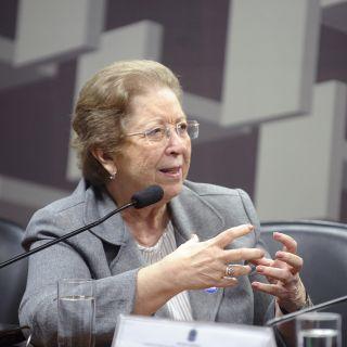 Tania Bacelar de Araujo e Tarcisio Patricio de Araujo (orgs.)