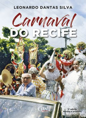 CARNAVAL DO RECIFE