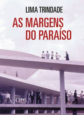 AS MARGENS DO PARAÍSO