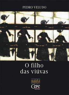 O FILHO DAS VIÚVAS