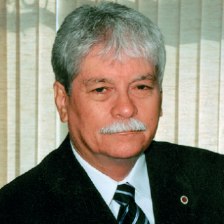 Arthur Carvalho