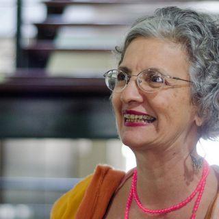 Maria Alice Amorim