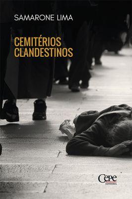 CEMITÉRIOS CLANDESTINOS