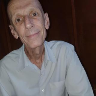 Tadeu Pereira