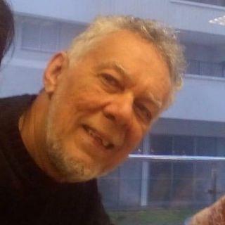 Zeh Rocha