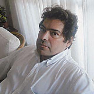 LUIZ ARRAES