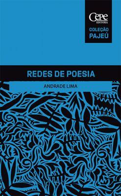 REDES DE POESIA