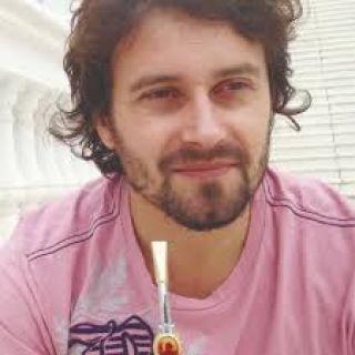 EMIR ROSSONI