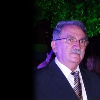 JOSÉ MÁRIO RODRIGUES (ORG)