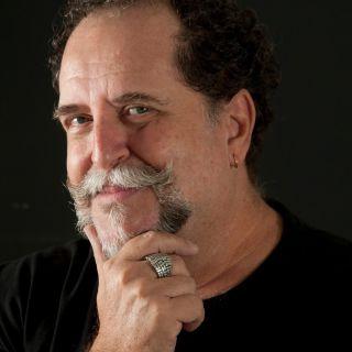 RAUL LODY - CEPE Editora